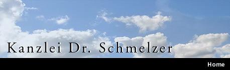 http://www.ra-schmelzer.de/images/home.jpg